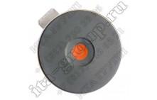 """Конфорка """"ИТА"""" диаметр 180 мм 2000 Вт экспресс 818020"""