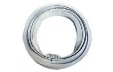 Манжет люка для стиральной машины INDESIT 074133