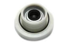 Суппорт Zanussi Cod 098 4071430971 V-RING
