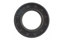 Сальник бака 35 65 10 S103UN Ardo Whirlpool