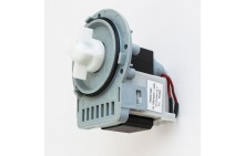 Сливной насос 30 Вт с термопредохранителем P305