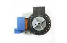 Помпа GRE 100 Вт Р002AR для стиральных машин Ariston, Zerowatt