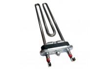 ТЭН ОСМ 014 2,0 кВт для промышленных стиральных машин 85023