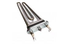 ТЭН ОСМ 015 3,0 кВт для профессиональных стиральных машин 85033