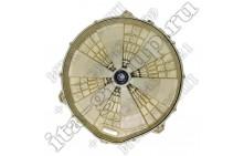 Полубак для стиральных машин LG AJQ69410401