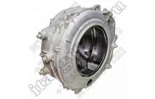 Бак 40 л для стиральных машин Indesit, Ariston С00109633