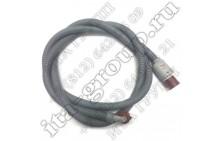 Шланг заливной с защитой от протечек механический C00274628