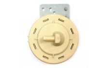 Прессостат для LG DN-S19 6601EN1005C