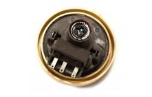 Реле давления Samsung KD7-170 5VDC 5MA