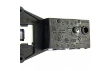 Блокиратор двери DC61-20205B Samsung