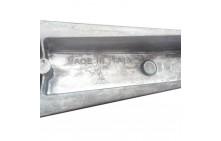 Крестовина для стиральных машин Samsung DC97-15184A