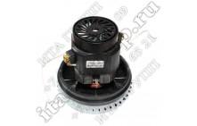 Двигатель пылесоса 1400 Вт v1153