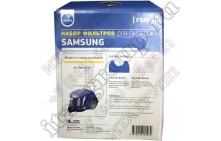 Вставка в фильтр Samsung v1002
