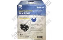 Вставка в фильтр Samsung v1009