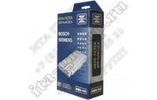 Фильтр HEPA Bosch v1090