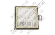 Фильтр HEPA для пылесосов Bosch v1087