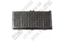 Фильтр HEPA Miele HML-02 v1080 для пылесоса