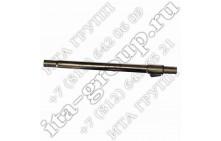 Труба телескопическая D 32 мм v1071