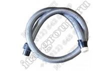 Шланг для пылесоса Electrolux 1400039004712 v1116