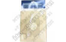 Комплект пылесборников Electrolux EL-06 v1029