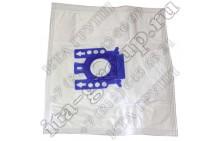 Сменные пылесборники ML-01 для Miele v1042