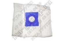 Комплект пылесборников Samsung, Scarlet, Shivaki SM-02 v1048