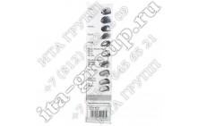 Пылесборники оригинальные Bosch, Siemens 468383 v1054