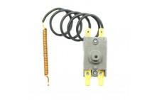 Терморегулятор защитный SPC 95°C 100316