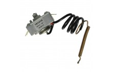 Терморегулятор защитный SPC-F 95°C 181419