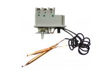 Терморегулятор Cotherm защитный 200-300 л трехфазный 68995