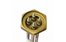 ТЭН электрический RDT 4,0 кВт