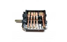 Переключатель электропечки 3 позиции ПМ16-3-21