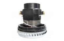 Двигатель (турбина, мотор) пылесоса 1400 Вт VCM-B-5 CLASS B v1153