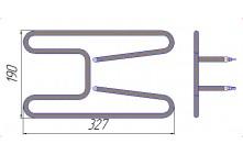 ТЭН-150С10/1,4Т220