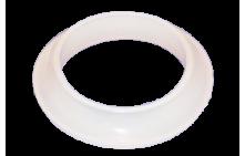 Уплотнительная прокладка D87мм (гр.05)