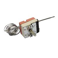 Термостаты для электроплит